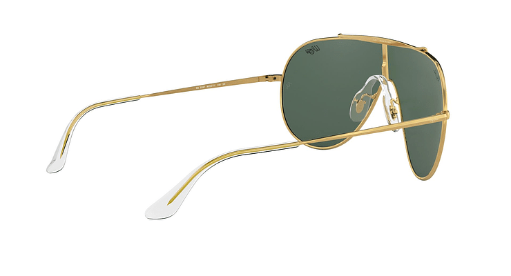 Ray-Ban Wings - Image 8
