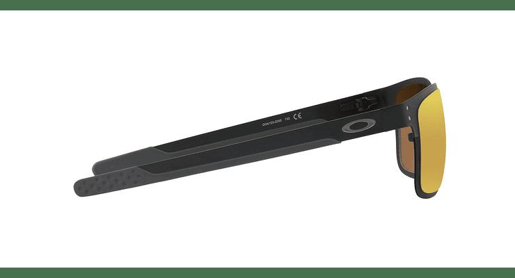 Oakley Holbrook Metal Polarizado y Prizm - Image 9