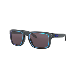 Oakley Holbrook Prizm - Fire and Ice