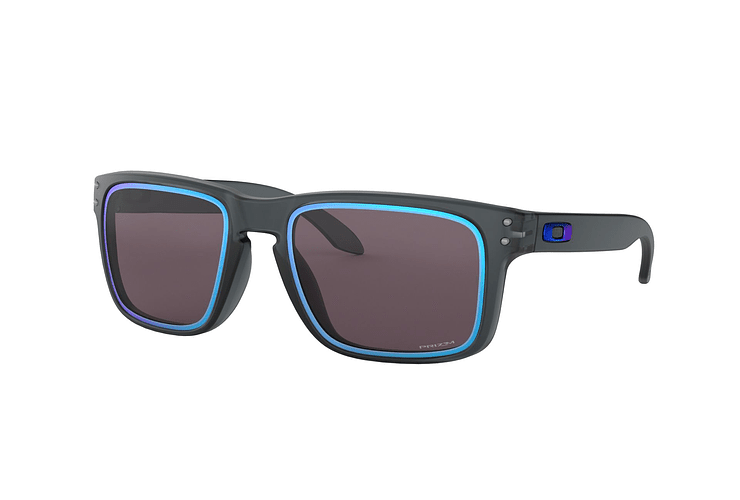 Oakley Holbrook Prizm - Fire and Ice  - Image 1
