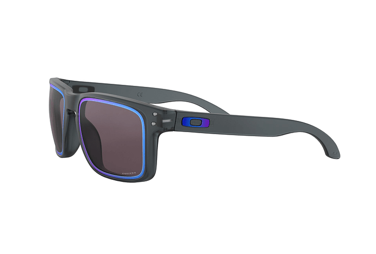 Oakley Holbrook Prizm - Fire and Ice  - Image 2