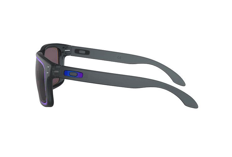 Oakley Holbrook Prizm - Fire and Ice  - Image 3