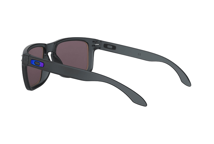 Oakley Holbrook Prizm - Fire and Ice  - Image 4