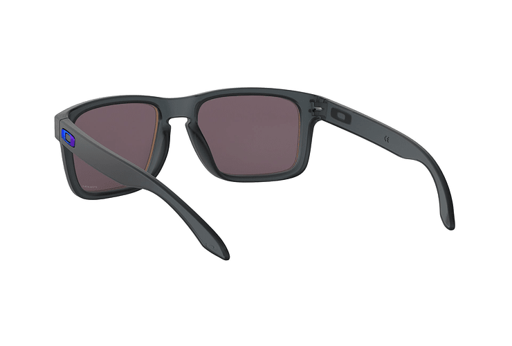 Oakley Holbrook Prizm - Fire and Ice  - Image 5