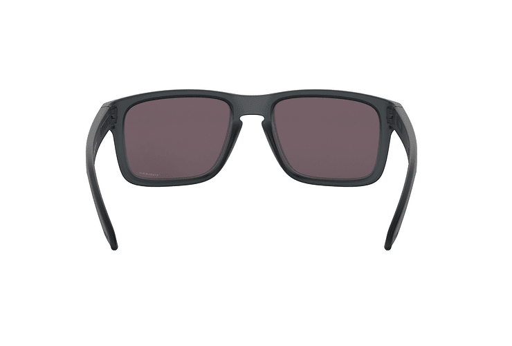 Oakley Holbrook Prizm - Fire and Ice  - Image 6