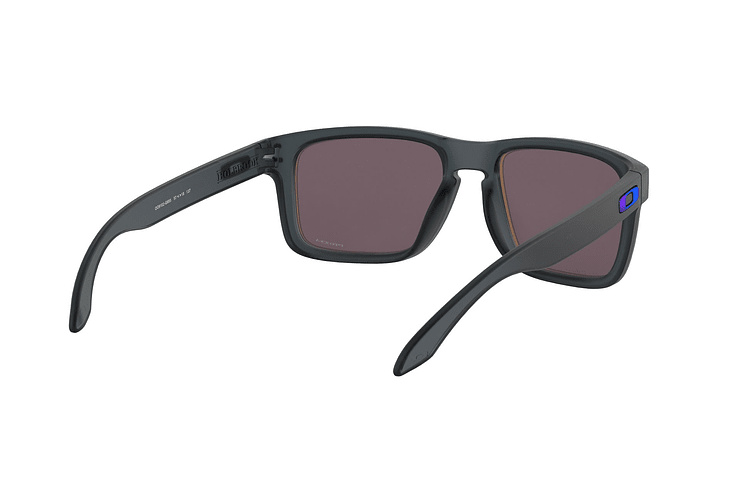 Oakley Holbrook Prizm - Fire and Ice  - Image 7