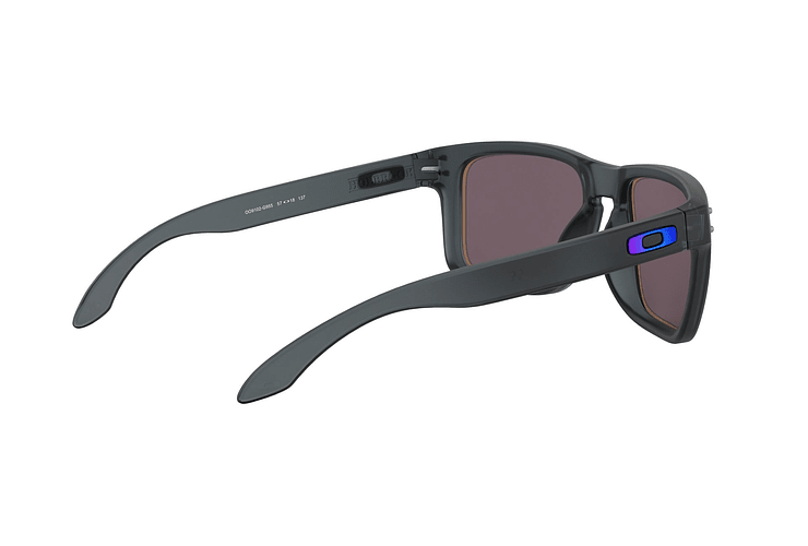 Oakley Holbrook Prizm - Fire and Ice  - Image 8