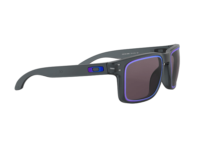 Oakley Holbrook Prizm - Fire and Ice  - Image 10
