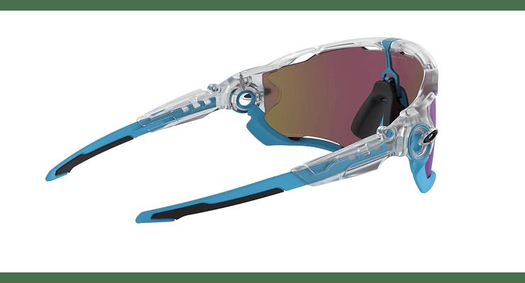 Oakley Jawbreaker - Image 8