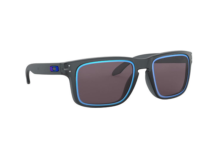 Oakley Holbrook Prizm - Fire and Ice  - Image 11