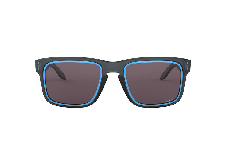 Oakley Holbrook Prizm - Fire and Ice  - Image 12