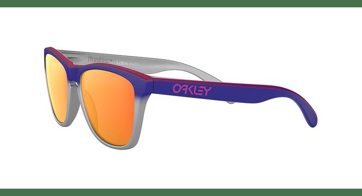 Oakley Frogskins - Image 2