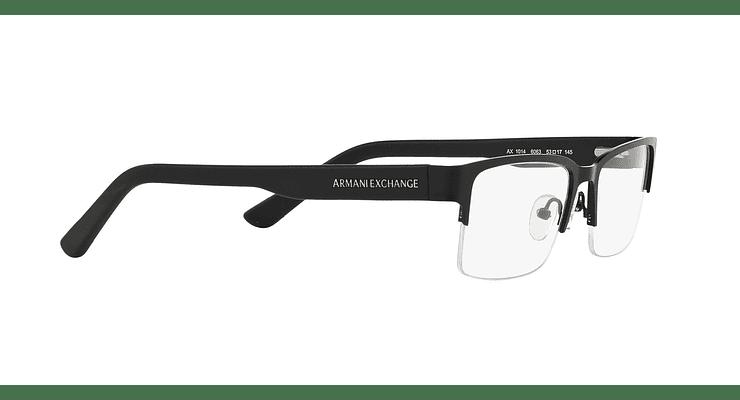 Armani Exchange AX1014 - Image 10