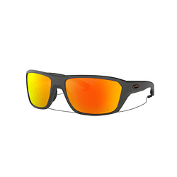 Oakley Split Shot Prizm y Polarized