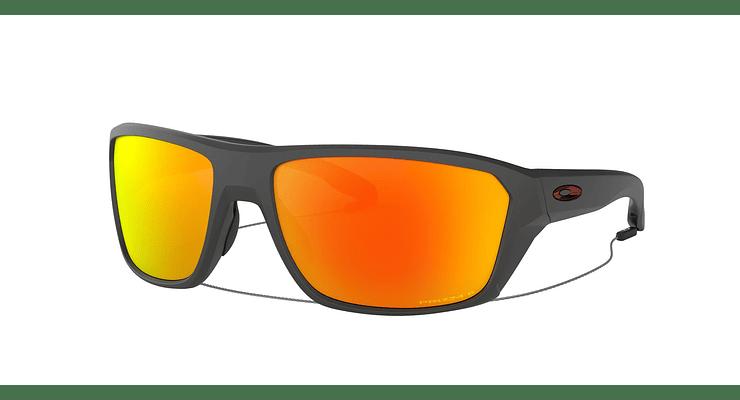Oakley Split Shot Polarizado y Prizm - Image 1