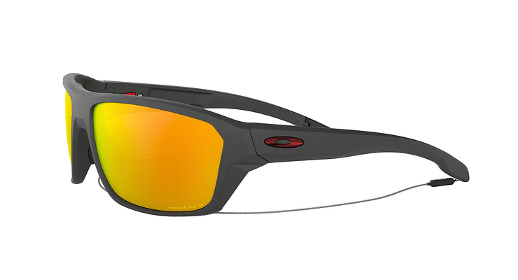 Oakley Split Shot - Image 2