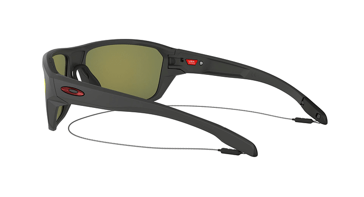 Oakley Split Shot - Image 4