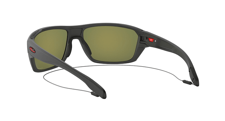 Oakley Split Shot Polarizado y Prizm - Image 5