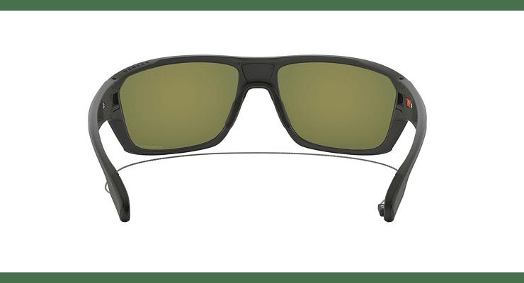 Oakley Split Shot Polarizado y Prizm - Image 6