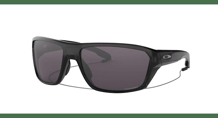Oakley Split Shot Prizm - Image 1