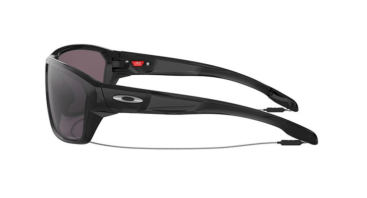 Oakley Split Shot - Image 3