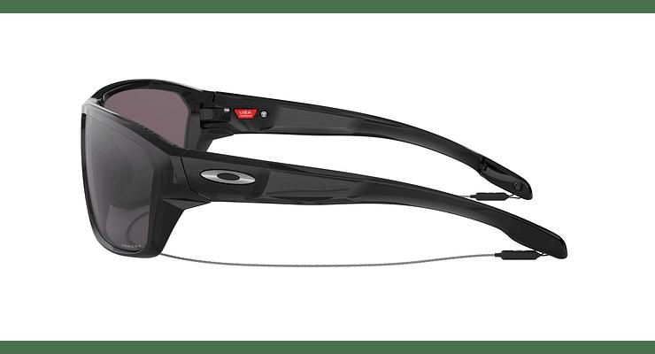 Oakley Split Shot Prizm - Image 3