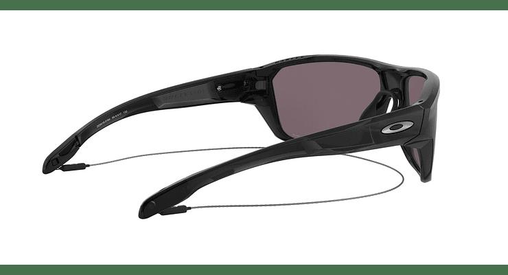 Oakley Split Shot Prizm - Image 8