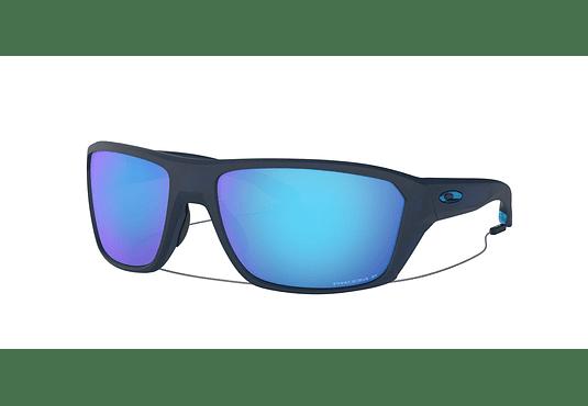 6c111d7a7aada Oakley - Nuevos lentes con correa