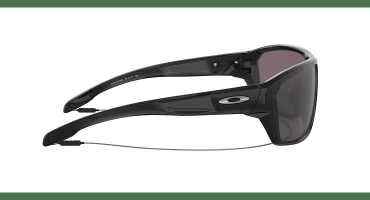 Oakley Split Shot Prizm - Image 9