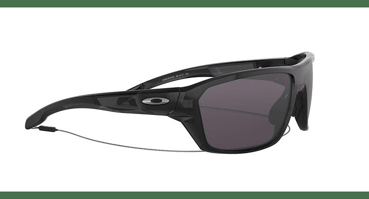 Oakley Split Shot Prizm - Image 10