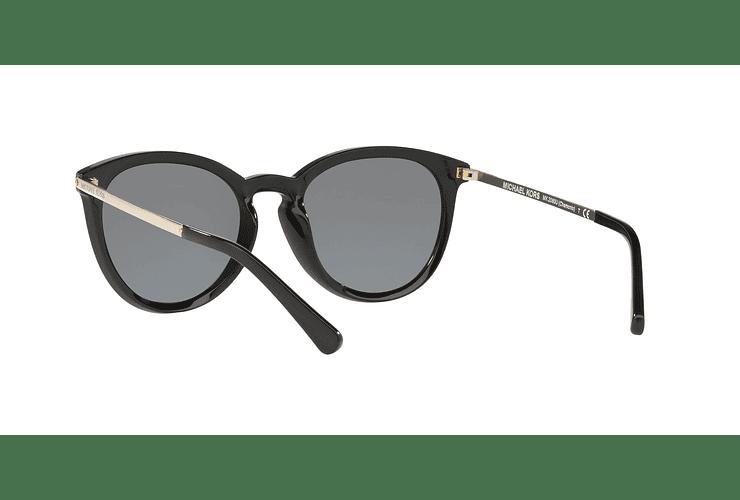 Michael Kors Chamonix Polarized  - Image 5
