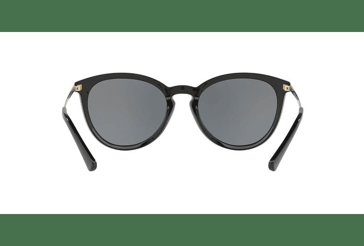Michael Kors Chamonix Polarized  - Image 6