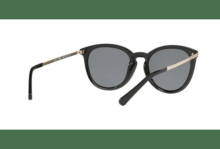 Michael Kors Chamonix Polarized  - Image 7