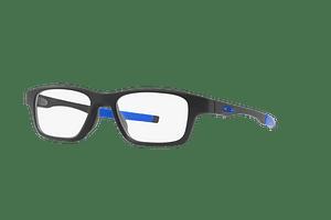 Armazón óptico Oakley Crosslink High Power