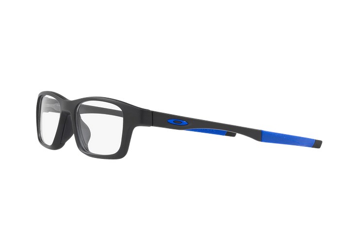 Armazón óptico Oakley Crosslink High Power Satin Black cod. OX8117-0452 - Image 2