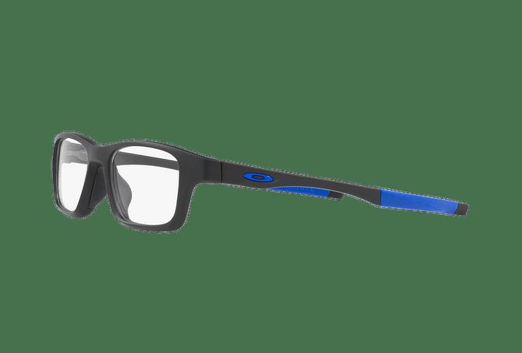 Armazón óptico Oakley Crosslink High Power - Image 2