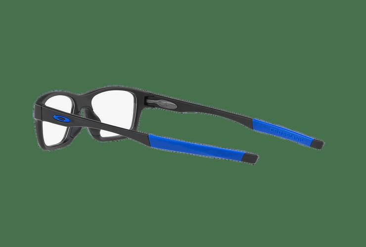 Armazón óptico Oakley Crosslink High Power - Image 4