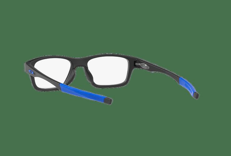 Armazón óptico Oakley Crosslink High Power - Image 5