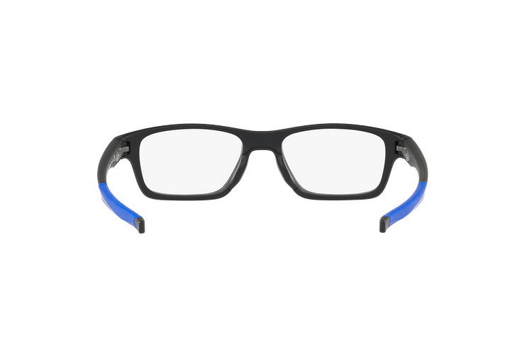 Armazón óptico Oakley Crosslink High Power Satin Black cod. OX8117-0452 - Image 6