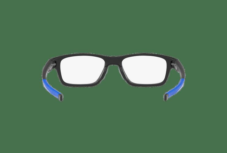 Armazón óptico Oakley Crosslink High Power - Image 6