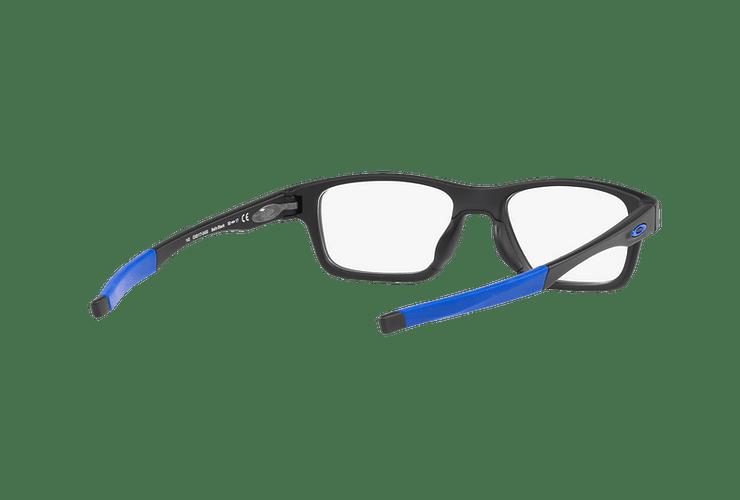 Armazón óptico Oakley Crosslink High Power - Image 7