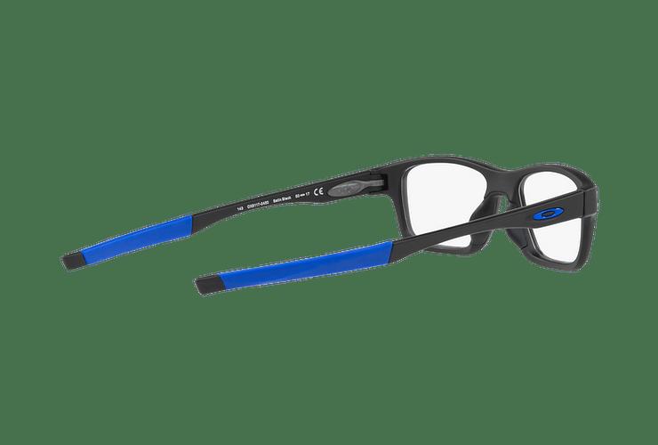 Armazón óptico Oakley Crosslink High Power - Image 8