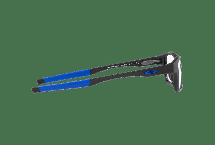 Armazón óptico Oakley Crosslink High Power - Image 9