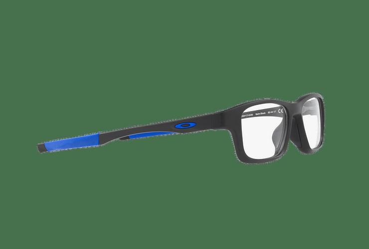 Armazón óptico Oakley Crosslink High Power - Image 10