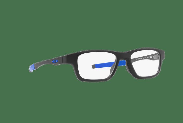 Armazón óptico Oakley Crosslink High Power - Image 11