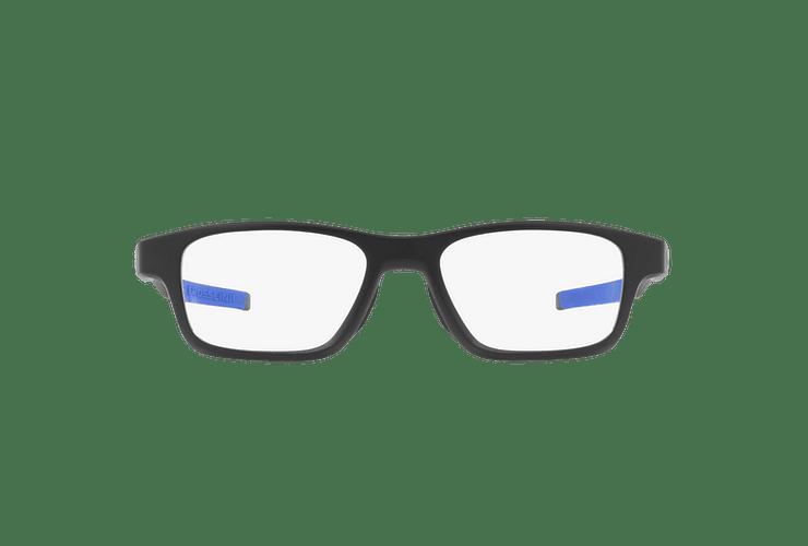 Armazón óptico Oakley Crosslink High Power - Image 12