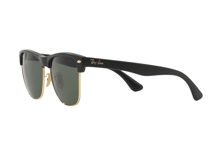 Ray-Ban Clubmaster Oversized  - Image 2