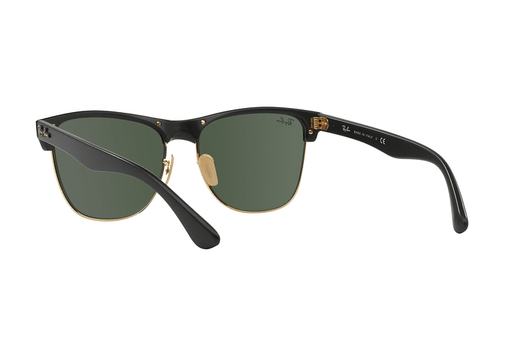 Ray-Ban Clubmaster Oversized  - Image 5