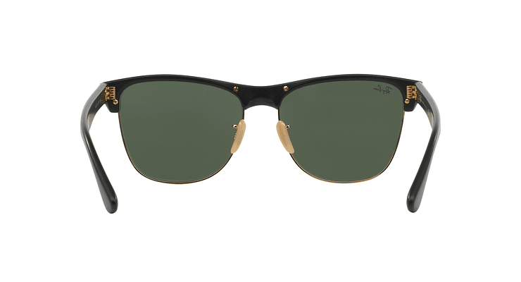 Ray-Ban Clubmaster Oversized - Image 6
