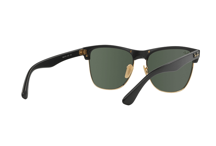Ray-Ban Clubmaster Oversized  - Image 7